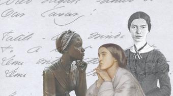 Ten Premodern Poems by Women course image
