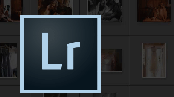 The Living Archive in Lightroom course image
