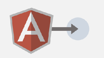 Creating Angular Directives course image