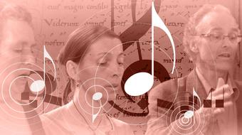 From Ink to Sound: Decoding Musical Manuscripts course image