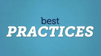 Presentations: Craft the Best Content, Tell the Best Story course image