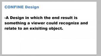 Concept Art: Creature Design Workflow course image