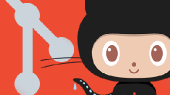 Introduction to Git and GitHub course image