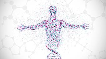 Metabolomics: Understanding Metabolism in the 21st Century course image