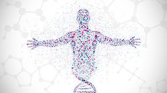 Metabolomics: Understanding Metabolism in the 21st Century course image