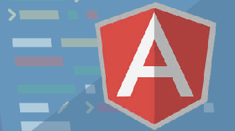 AngularJS for Test-Driven Development course image