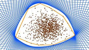 Convex Optimization course image