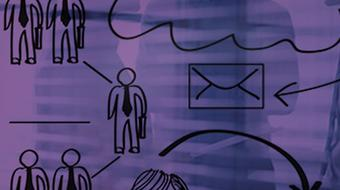 Managing People: Engaging Your Workforce course image