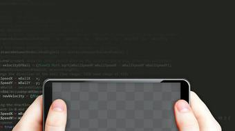 Begin Programming: Build Your First Mobile Game course image