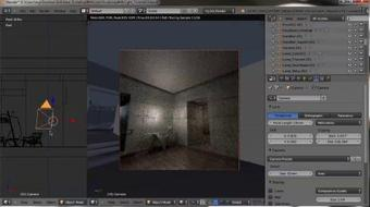 Rendering Interiors for Beginners course image