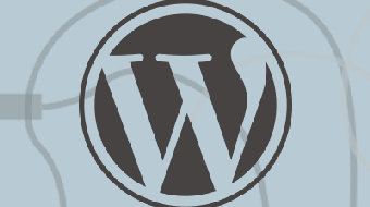 Introduction to WordPress Plugin Development course image