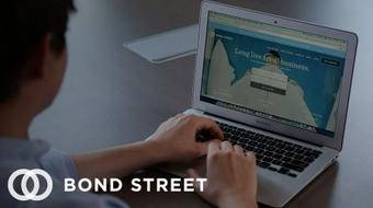 Debt Financing: Funding Your Small Business The Smart Way course image
