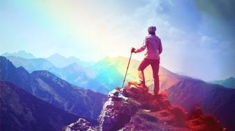 Find Your Life Purpose in 10 Short Activities course image