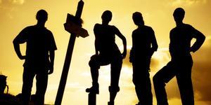 Liderazgo Real: liderar desde la experiencia course image