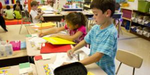 Using Communication-Focused Activities in Designated English Language Development Lessons course image