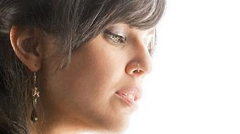 Beauty and Glamour Portrait Retouching course image