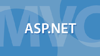 Get Started with ASP.NET MVC 6 course image