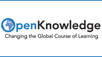 Changing the Global Course of Learning course image