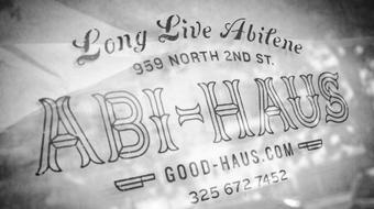 Designing Brand Collateral: A Case-Study Tutorial with Abi-Haus Restaurant course image