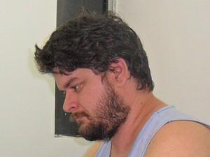 Victor Campos Silveira profile image