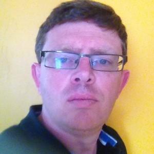 Niall Kane profile image