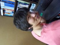 EunCheon Lim profile image