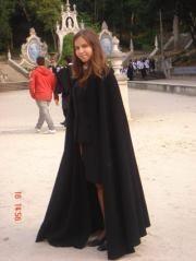 Joana Gouveia profile image