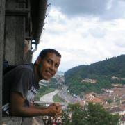 Mohamed Elsonpaty profile image