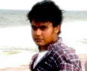 Hemanth Kumar profile image
