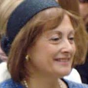 Sue Leibovich profile image