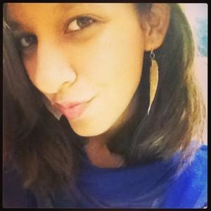 Simran profile image