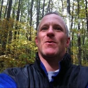 Ken Eisner profile image
