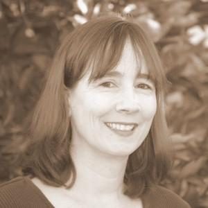 Gabrielle Koza profile image