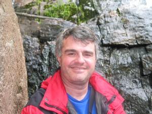 Vio Belc profile image