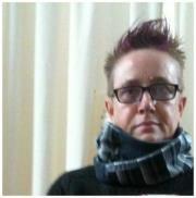 Roze Elizabeth profile image