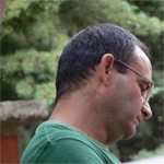 Alejandro Moreno profile image