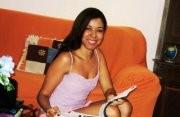 Milene Pereira profile image