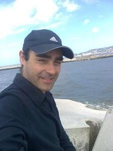 Fernando Sá profile image