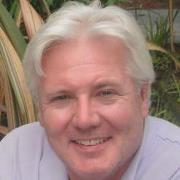 Gavin Conran profile image