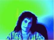Michele Bertholf profile image