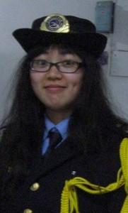 Lunda Shen profile image