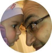 Mohamed Tarek profile image