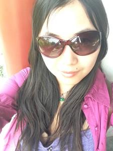 Felania profile image