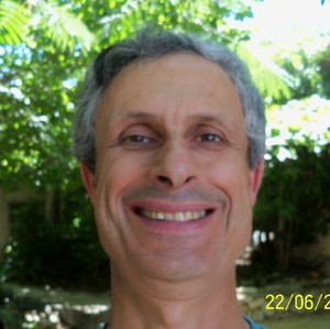 Zeev Shilor profile image