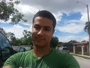 Jose Martinez profile image