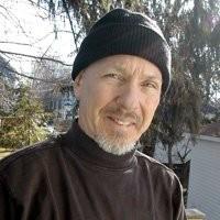 Bob Kozman profile image