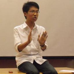 Jasper Lim profile image