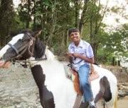 Sankalp Garud profile image
