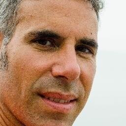 Andrés Lagerlöf profile image
