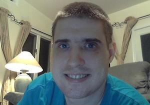 Alexander Smith profile image